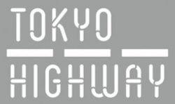 Tokyo Highway Bordspel