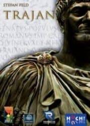 Trajan Bordspel