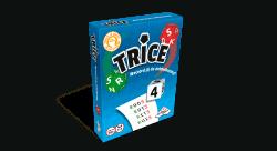 Trice Woordspel Identity Games