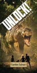 Unlock!: Exotic Adventures – Expedition: Challenger spel doos box Spellenbunker.nl