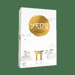 Yedo: Deluxe Master Set – (Un)Pleasant Surprise spel doos box Spellenbunker.nl