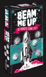 beam-me-up