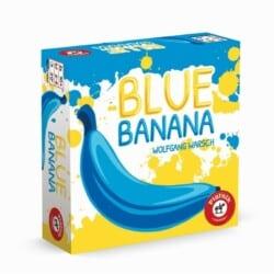 blue-banana-kaartspel