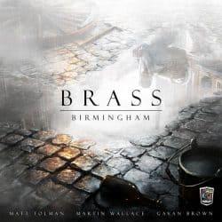 brass birmingham bordspel