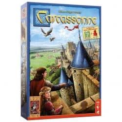 foto carcassonne