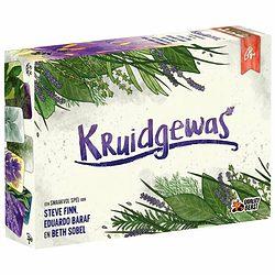 kruidgewas Herbaceous spel