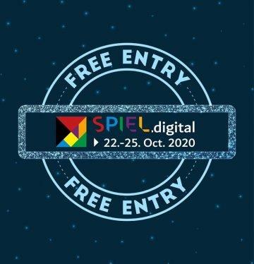 https://mk0spellenbunkeqy396.kinstacdn.com/app/uploads/spiel-digital-gratis-toegang-360x374.jpg